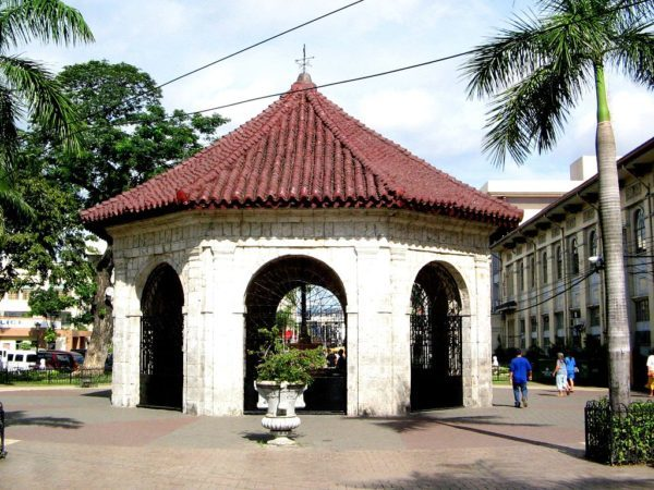 History and Adventure: A 48-Hour Itinerary in Cebu | Hey, Miss Adventures!