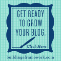 Get Ready to Grow Your Blog