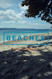 Beaches   Hey, Miss Adventures!