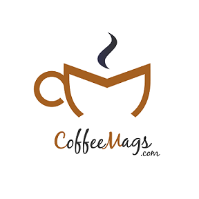 Get $1/month hosting only at CoffeeMags.com!