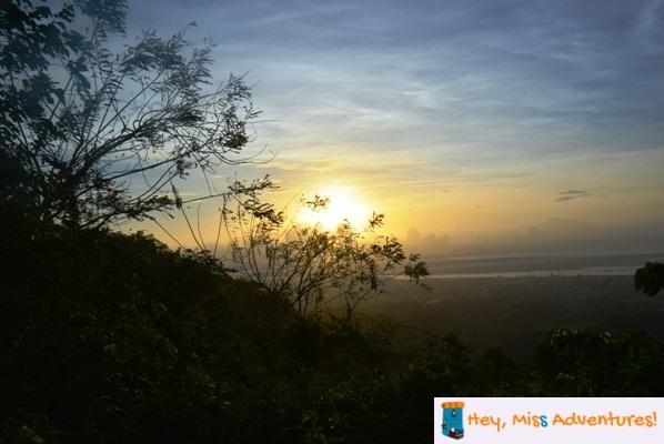 chalet hills busay cebu