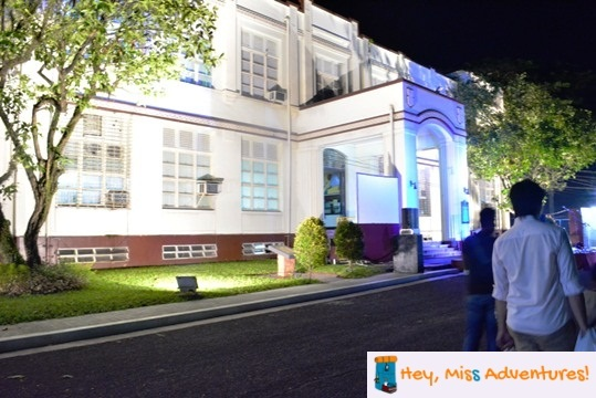 Must-Visit Places of Interest in Cebu (Our Gabii Sa Kabilin 2014 Experience)