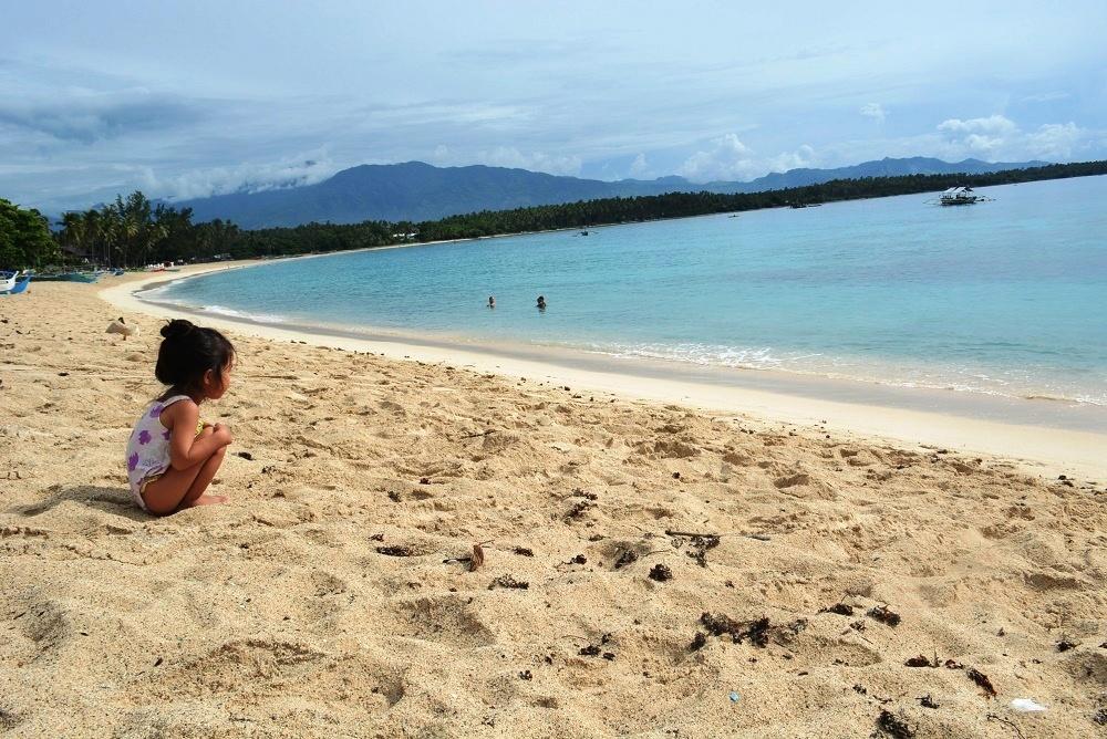 When in Mati City: Living the Island Life at Amihan sa Dahican | Hey, Miss Adventures!