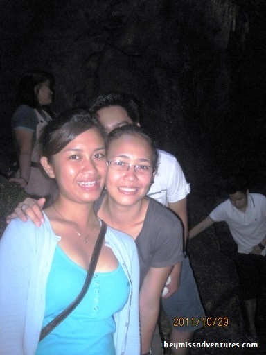 bohol day tour, bohol, philippines