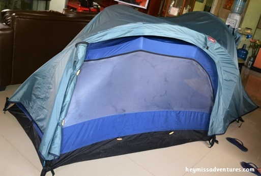 urban camping, family park, sideout outdoor tadpole tent