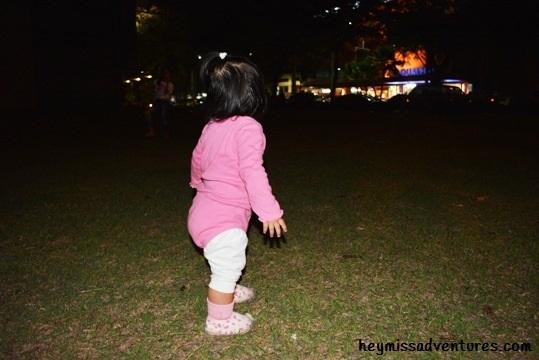 encouraging gross motor skills development in toddlers