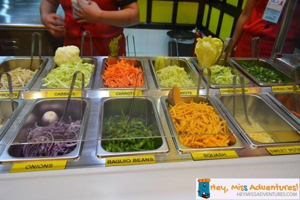 Kublai Khan Opens in SM City Cebu Food Court   Hey, Miss Adventures!