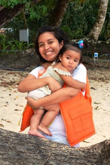 Experiencing the Puerto Princesa Underground River in Palawan | Hey, Miss Adventures!