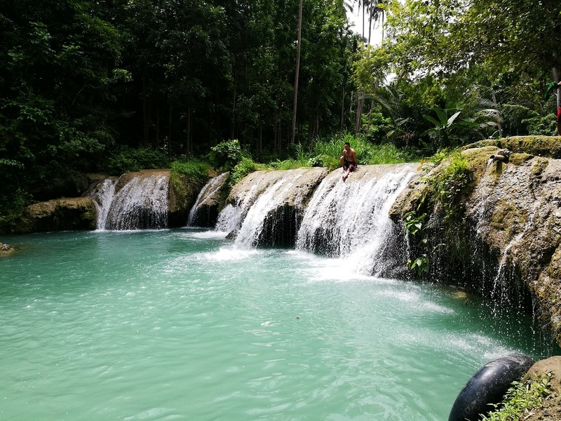 siquijor 24-hour itinerary