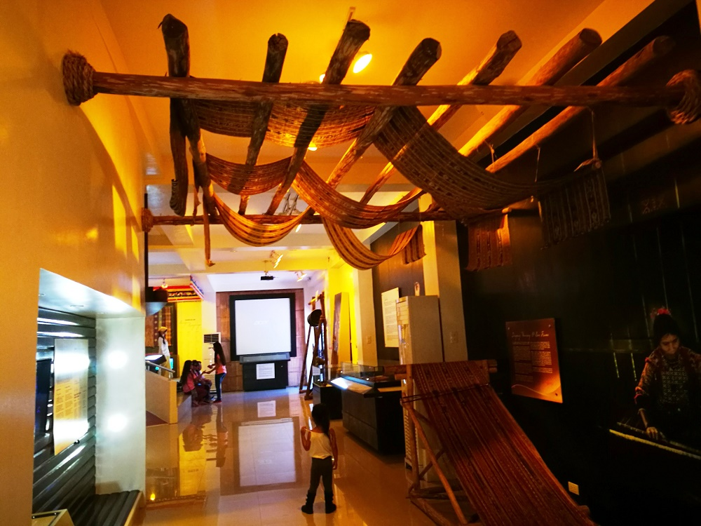 When in Mati City: Visiting Davor and More at Subangan Museum | Hey, Miss Adventures!